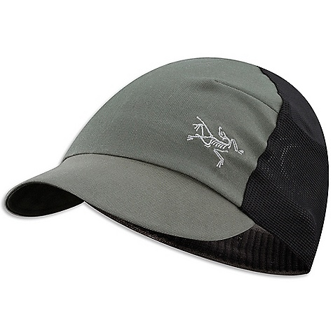 photo: Arc'teryx Women's Escapa Cap cap