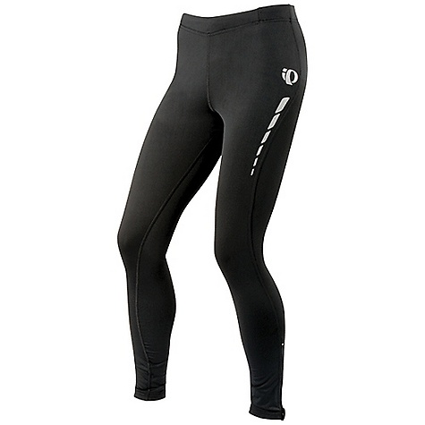 photo: Pearl Izumi Select Thermal Tight performance pant/tight