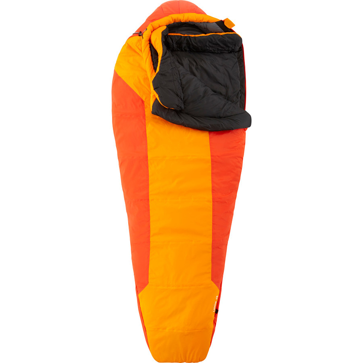 Mountain Hardwear Lamina -15°