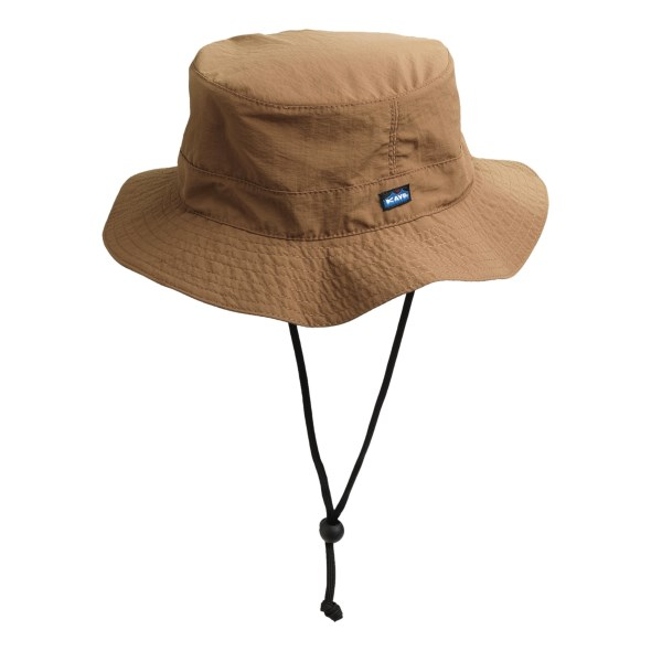 photo: Kavu Strap Bucket Hat sun hat