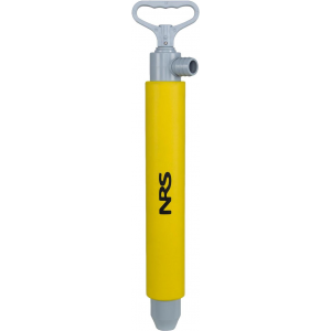 NRS Kayak Bilge Pump with Float