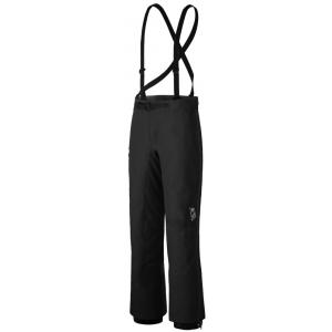 Mountain Hardwear Bokta Pants