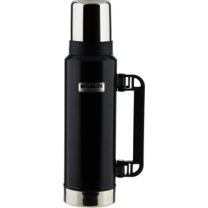 Stanley Classic Ultra Vacuum Bottle 1.4qt