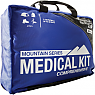 photo: Adventure Medical Kits Comprehensive