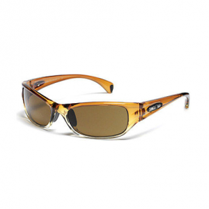 photo: Suncloud Star sport sunglass