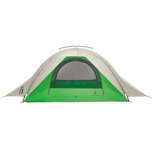 photo: Sierra Designs Flash 3 three-season tent