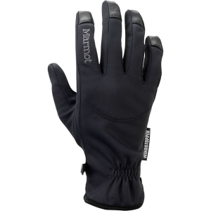 photo: Marmot Women's Evolution Glove glove liner