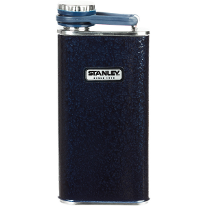 Stanley Classic Flask 8oz.
