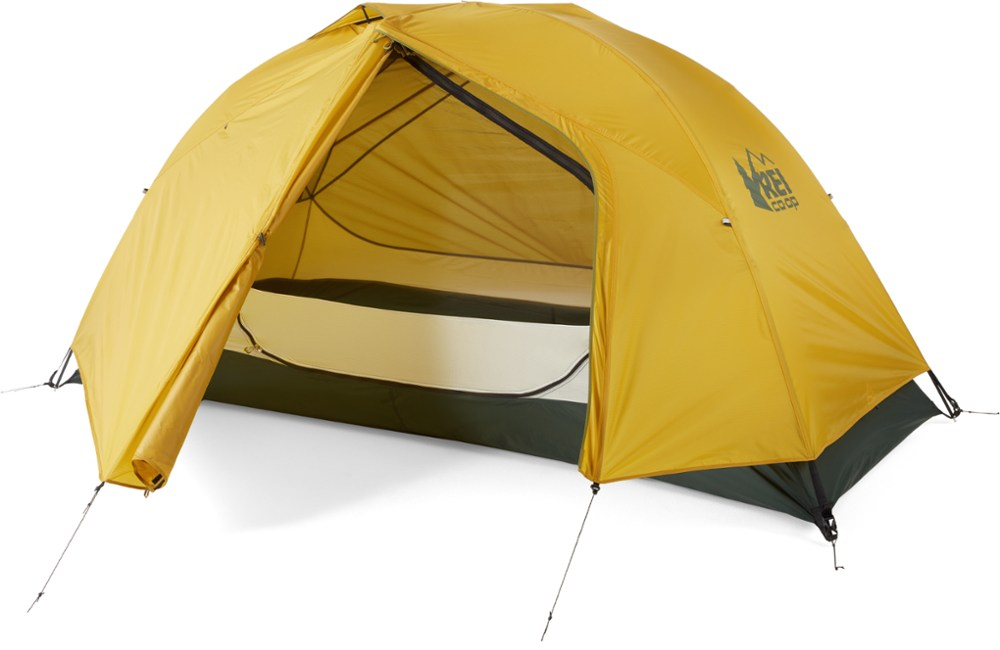 outlet store b352d c324e Half Dome 1 Plus Tent