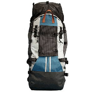 CiloGear 40B WorkSack