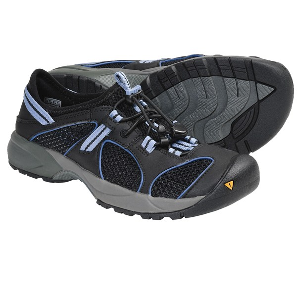 photo: Keen Women's Turia water shoe