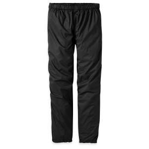 Outdoor Research Palisade Pants