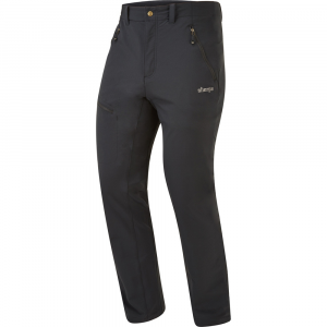 photo: Sherpa Adventure Gear Jannu Pant soft shell pant