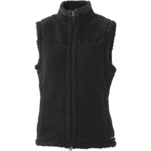 ExOfficio Sheeba Vest