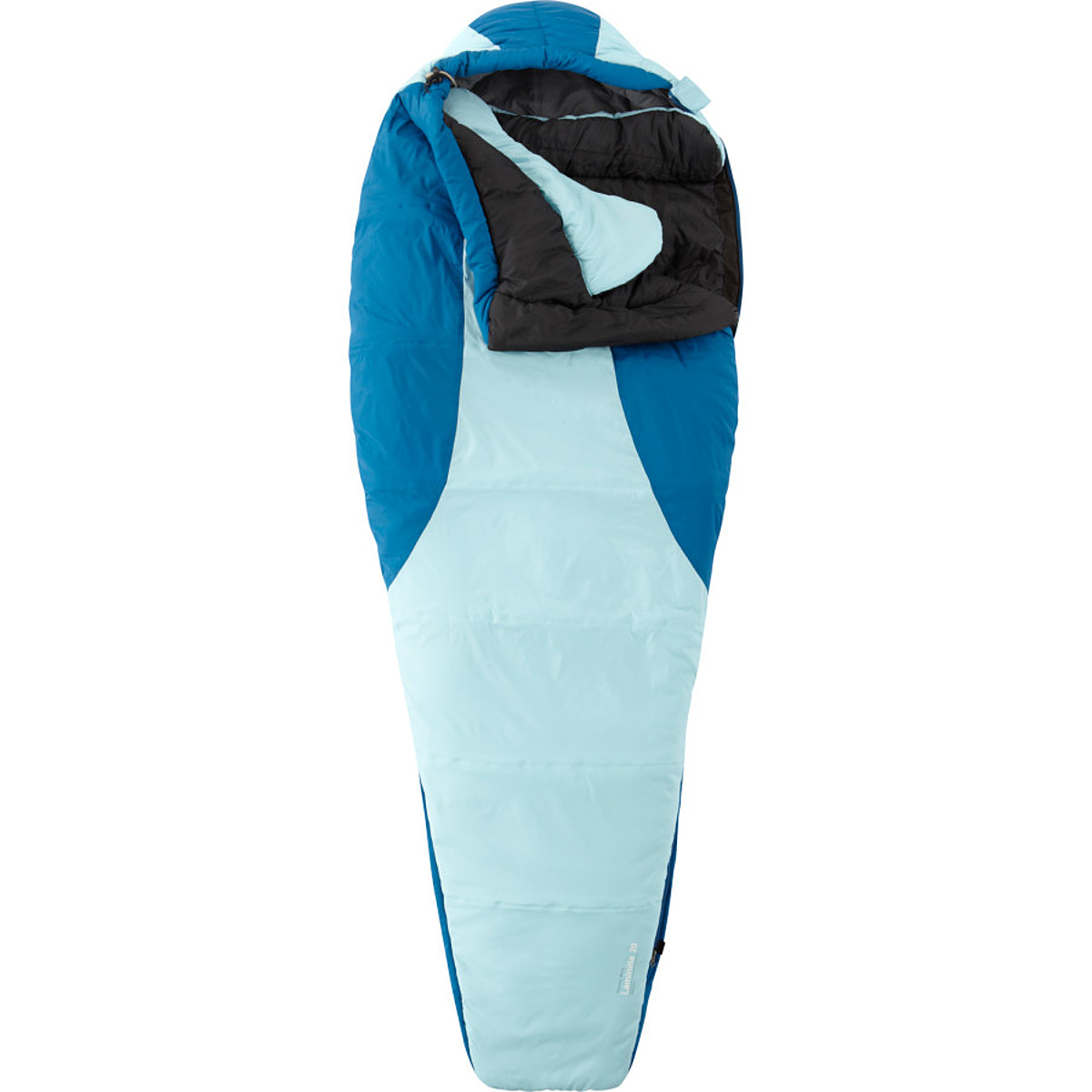 Mountain Hardwear Lamina 20