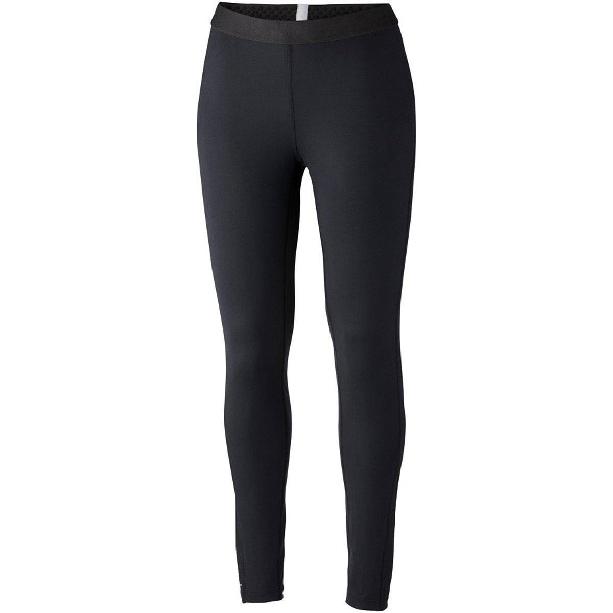 photo: Columbia Baselayer Heavyweight Tight base layer bottom