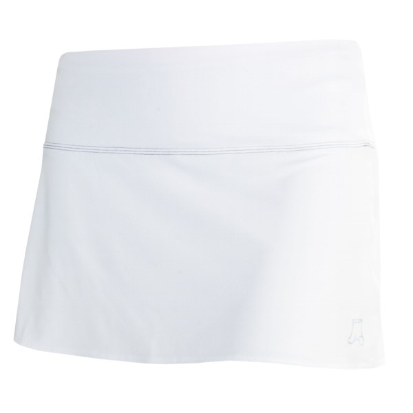 photo: Skirt Sports Summer Breeze Skirt running skirt