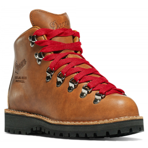 Danner Mountain Light Cascade