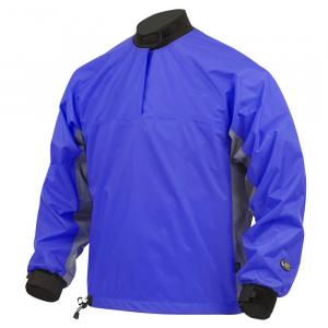 photo: NRS Rio Top Jacket long sleeve paddle jacket