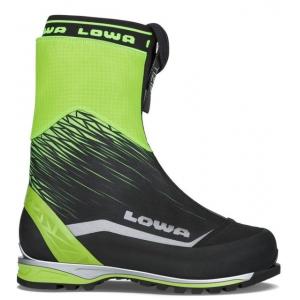 Lowa Alpine Ice GTX