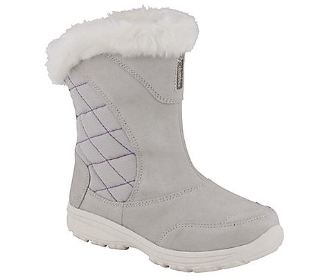 Columbia Ice Maiden Slip