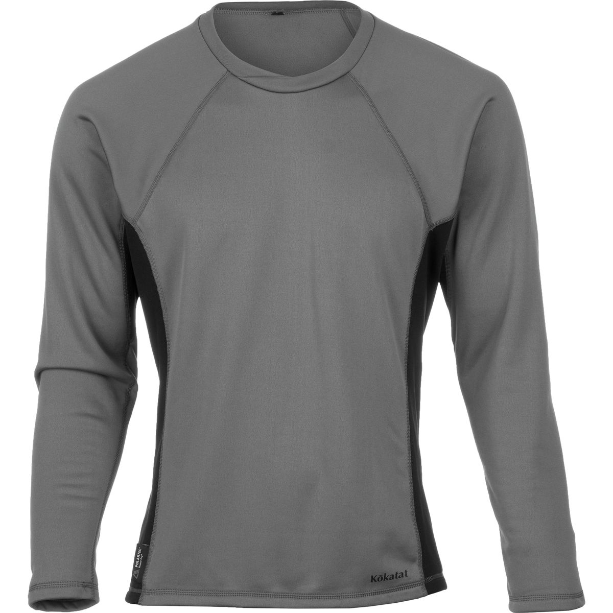 Kokatat Outercore Long-Sleeve Top