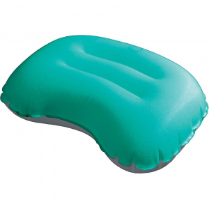 Sea to Summit Aeros Pillow Ultra Light