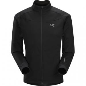 Arc'teryx Trino Jacket