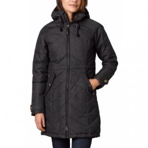 prAna Mona Jacket