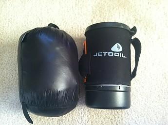 PAT-UL-with-Jet-Boil.jpg