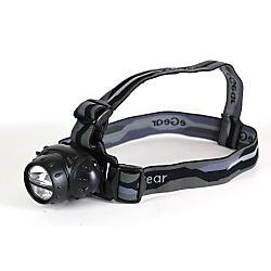eGear Dual Beam Headlamp