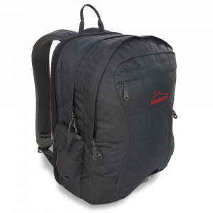 photo: Mountainsmith Explore daypack (under 2,000 cu in)