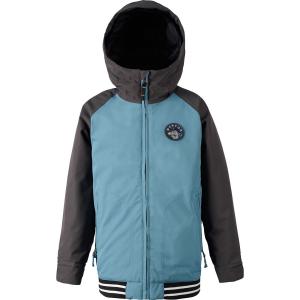 Burton Game Day Jacket
