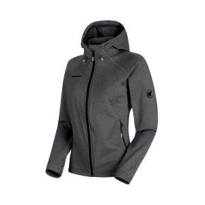 Mammut Runbold Hooded Midlayer Jacket