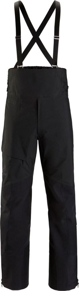 photo: Arc'teryx Beta SV Bib waterproof pant