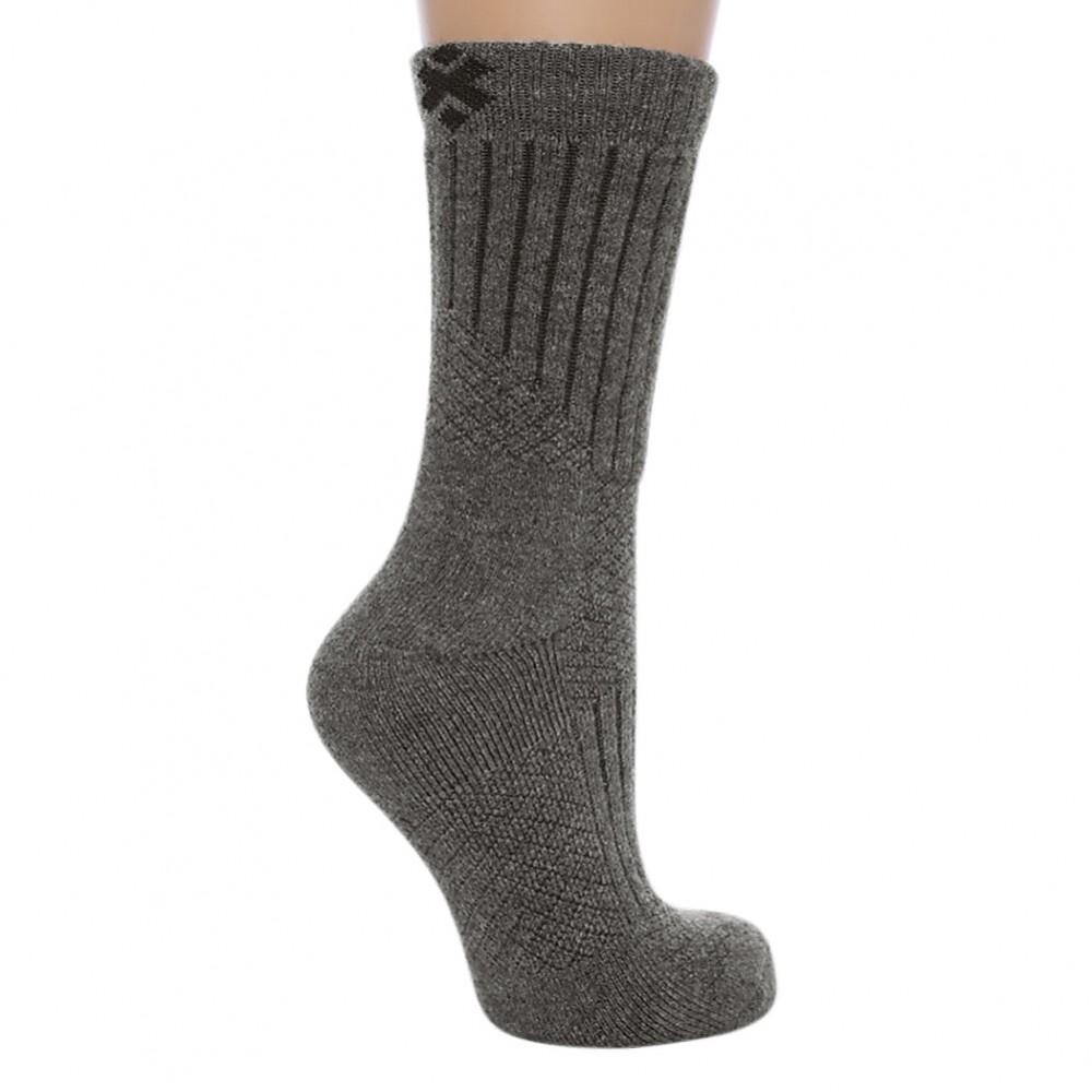 photo: Happy Yak The Adventurist Socks hiking/backpacking sock