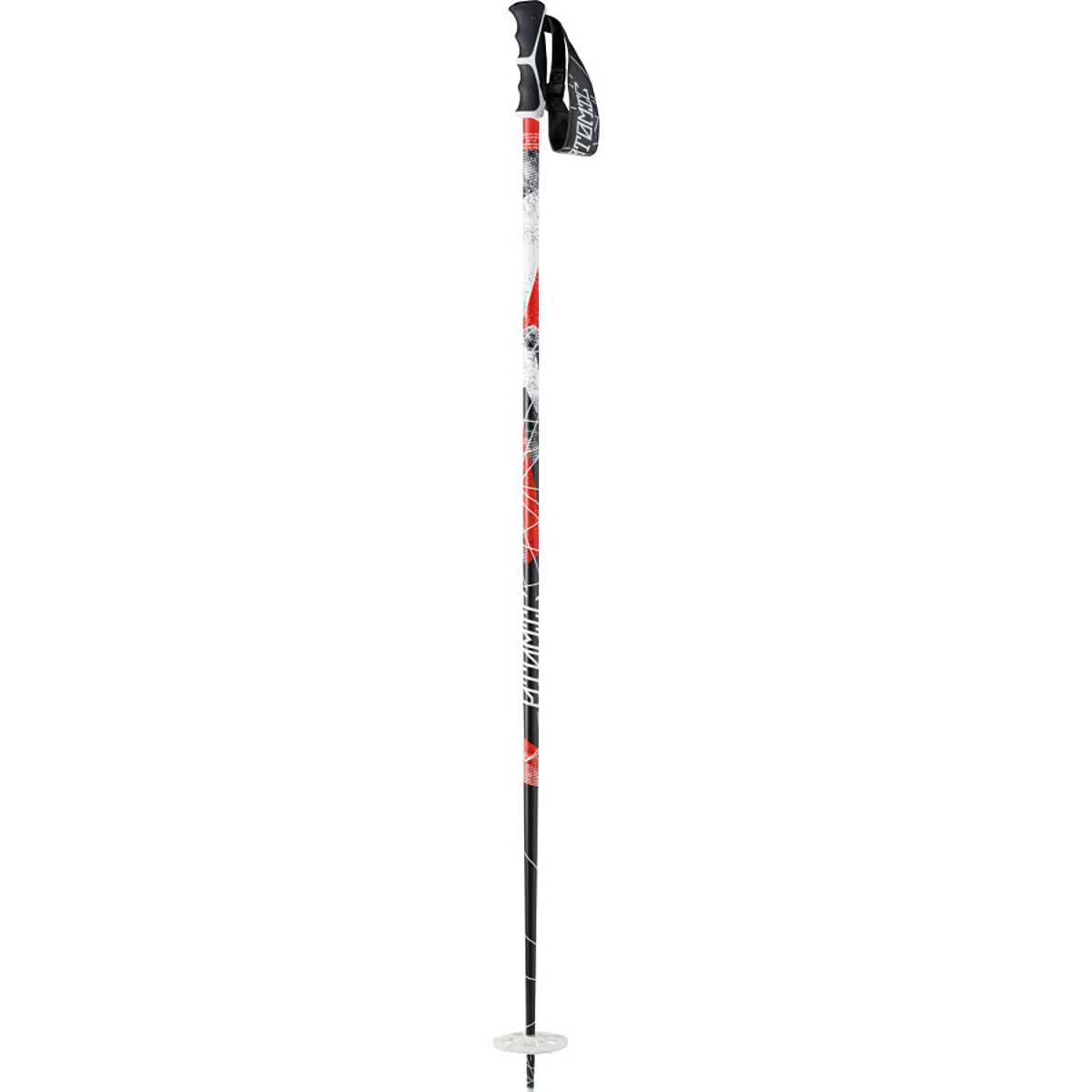 Atomic Powder Ski Pole