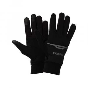 Marmot Connect Trail Glove