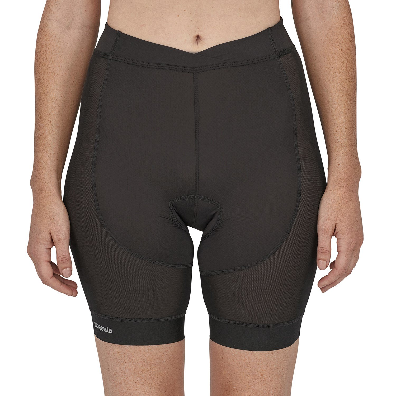 Patagonia Endless Ride Liner Shorts