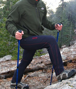 Marmot Rockstar Pant Reviews Trailspace