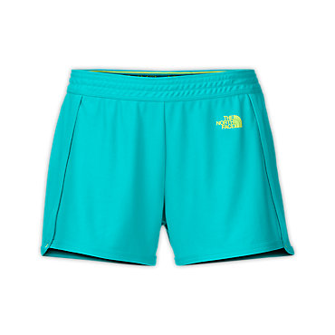 The North Face Pulse Shorts