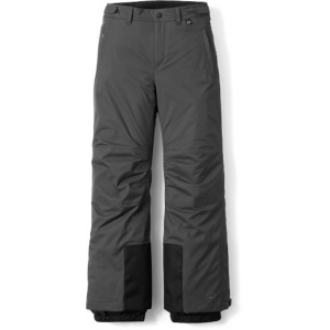 photo: REI Boys' Timber Mountain Pants snowsport pant