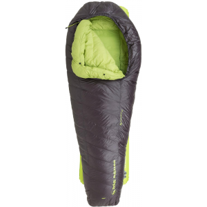 Big Agnes Pin Ears SL 20
