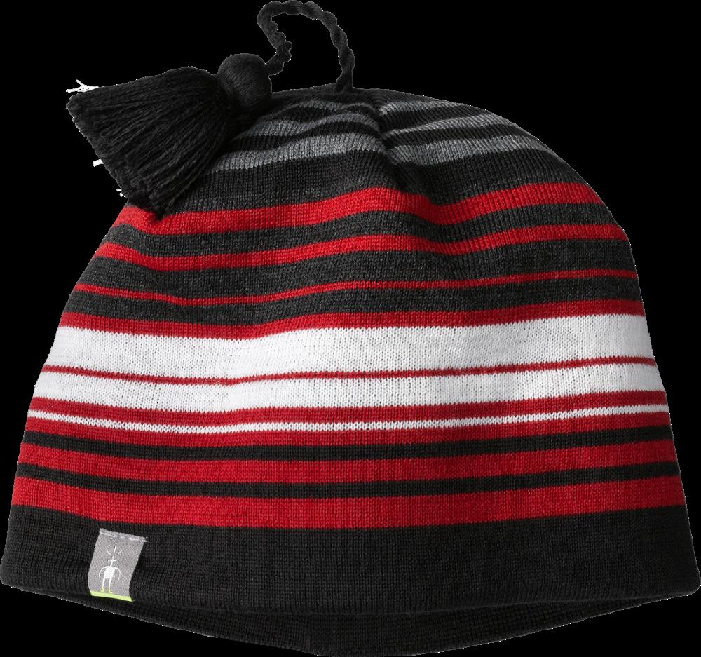 photo: Smartwool Straightline It Hat winter hat