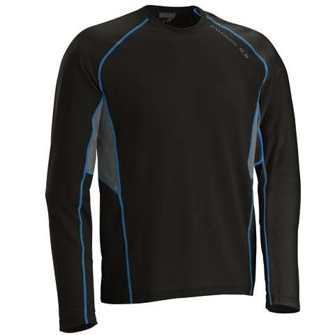 Salomon Trail Runner Tech T LS