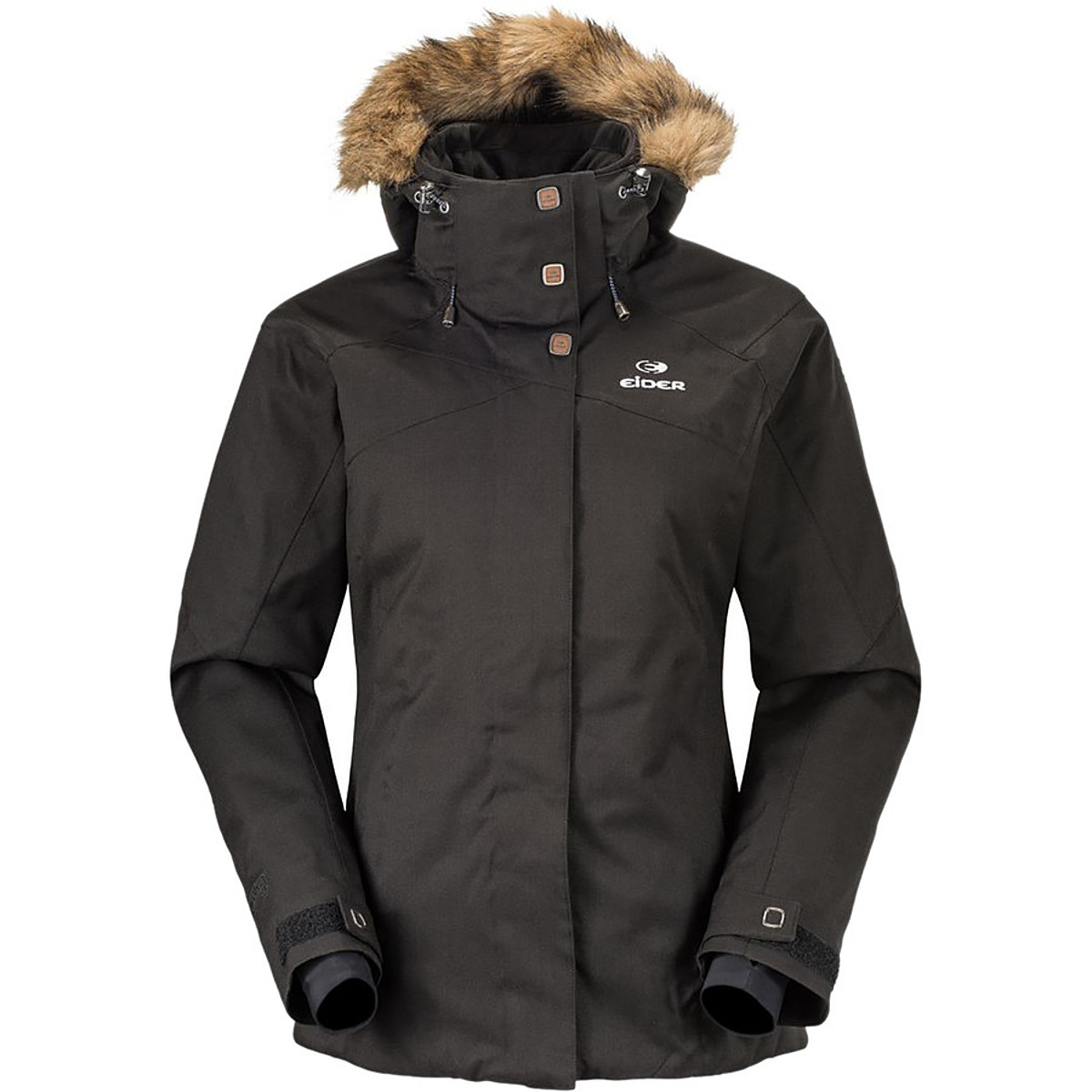Eider Manhattan II Jacket