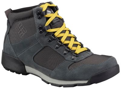 Columbia Original Sierra Boot