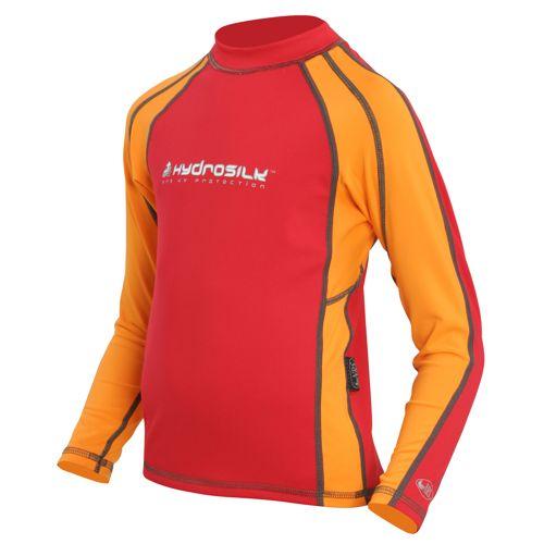 NRS HydroSilk Shirt L/S