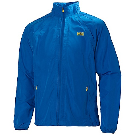 Helly Hansen Windfoil 2 in 1 Jacket