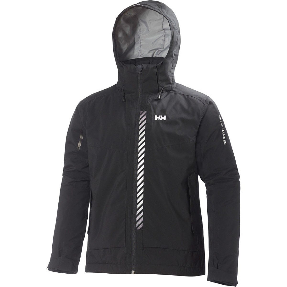 Helly Hansen Swift 2 Fleece Jacket